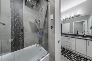 Photo 29: 4622 CHARLES Way in Edmonton: Zone 55 House for sale : MLS®# E4245720