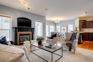 Photo 7: 86 Cresthaven View SW in Calgary: Crestmont Detached for sale : MLS®# A1042298