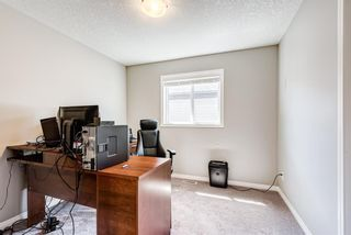 Photo 19: 158 Hillcrest Circle SW: Airdrie Detached for sale : MLS®# A1116968