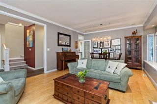 Photo 5: 4505 INVERNESS Street in Vancouver: Knight House for sale (Vancouver East)  : MLS®# R2513976