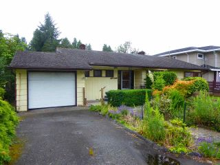 Photo 1: 4660 NEVILLE Street in Burnaby: South Slope House for sale (Burnaby South)  : MLS®# R2386271