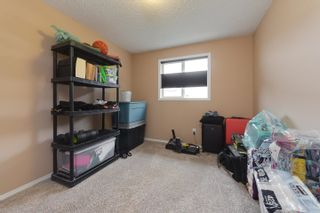 Photo 15: 12 380 SILVER_BERRY Road in Edmonton: Zone 30 Townhouse for sale : MLS®# E4255808