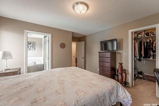 Photo 21: 122 Maguire Court in Saskatoon: Willowgrove Residential for sale : MLS®# SK866682