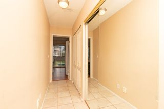 Photo 22: 3 7955 122 Street in Surrey: West Newton Townhouse for sale : MLS®# R2565024