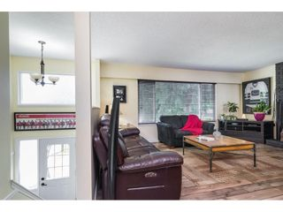 Photo 6: 3647 197A Street in Langley: Brookswood Langley House for sale : MLS®# R2578754