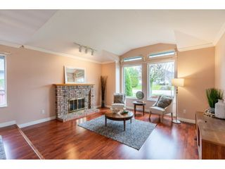 "Photo 5: 4873 209 Street in Langley: Langley City House for sale in ""Newlands"" : MLS®# R2516600"