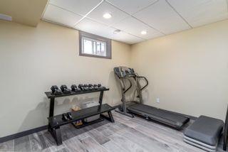 Photo 27: 11143 40 Avenue in Edmonton: Zone 16 House for sale : MLS®# E4255339