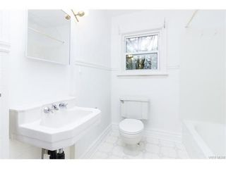 Photo 11: 991 Lavender Ave in VICTORIA: SW Marigold House for sale (Saanich West)  : MLS®# 748904