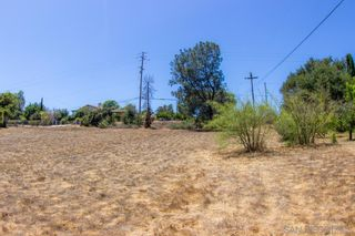 Photo 12: FALLBROOK Property for sale: 0000 Calavo Rd