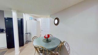 Photo 33: 2934 16A Avenue in Edmonton: Zone 30 House Half Duplex for sale : MLS®# E4246925
