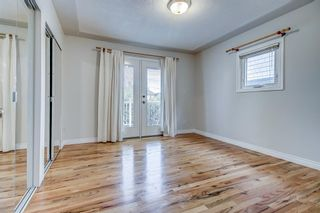 Photo 23: 1916 10A Street SW in Calgary: Upper Mount Royal Detached for sale : MLS®# A1016664