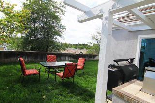 Photo 21: 21 Indian Hill Lane in Laguna Hills: Residential for sale (S2 - Laguna Hills)  : MLS®# OC19121443