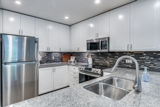 "Photo 17: 303 2368 MARPOLE Avenue in Port Coquitlam: Central Pt Coquitlam Condo for sale in ""RIVER ROCK LANDING"" : MLS®# R2618082"