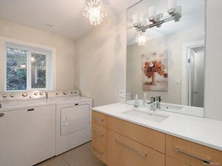 Photo 18: 1 6755 Wallace Dr in : CS Brentwood Bay House for sale (Central Saanich)  : MLS®# 863832