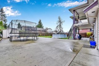 Photo 37: 10671 132A Street in Surrey: Whalley House for sale (North Surrey)  : MLS®# R2532047