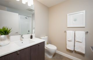 Photo 14: 202 6971 Elmbridge Way, Richmond in Richmond: Brighouse Condo for sale : MLS®# R2289635