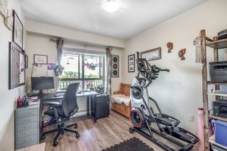 Photo 24: 313 3132 DAYANEE SPRINGS Boulevard in Coquitlam: Westwood Plateau Condo for sale : MLS®# R2608945