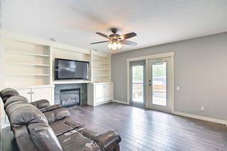 Photo 18: 23 Castlefall Way NE in Calgary: Castleridge Detached for sale : MLS®# A1141276