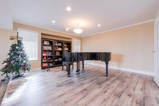 Photo 6: 3790 MOSCROP Street in Burnaby: Central Park BS House for sale (Burnaby South)  : MLS®# R2576518
