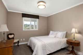 Photo 43: 879 Dooley Rd in : SE Cordova Bay House for sale (Saanich East)  : MLS®# 862065