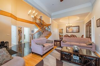 Photo 6: 14881 74A Avenue in Surrey: East Newton House for sale : MLS®# R2625718