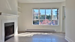 Photo 9: For Rent near Skytrain - Cambie Village