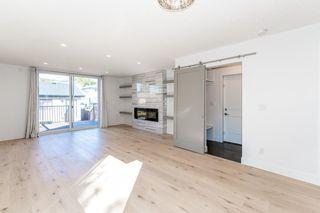 Photo 13: 11322 79 Avenue in Edmonton: Zone 15 House for sale : MLS®# E4261981