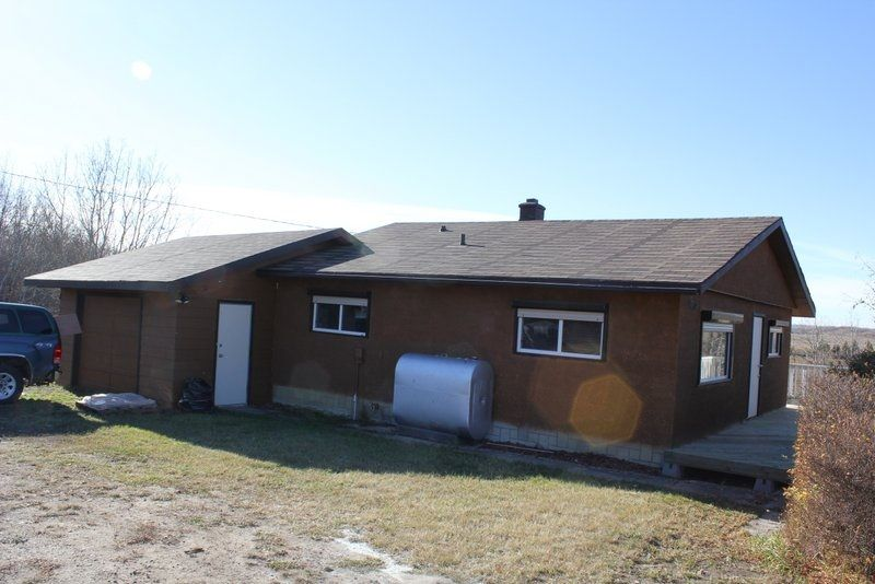 Main Photo: 3503 Twp Rd 560: Rural St. Paul County House for sale : MLS®# E4098914