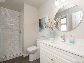 Photo 15: 2944 Robalee Pl in VICTORIA: La Goldstream Half Duplex for sale (Langford)  : MLS®# 810225