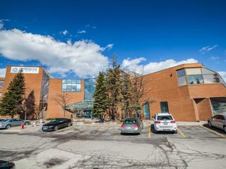 Photo 1: 1550 Enterprise Road in Mississauga: Northeast Property for sale : MLS®# W5161295