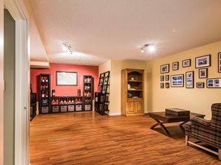 Photo 31: 82 Mt Douglas Circle SE in Calgary: McKenzie Lake Detached for sale : MLS®# A1087543