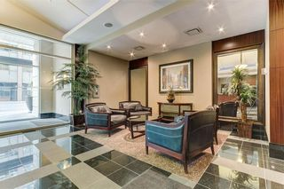 Photo 33: 2601 910 5 Avenue SW in Calgary: Downtown Commercial Core Apartment for sale : MLS®# A1013107