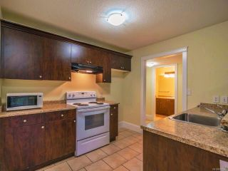 Photo 24: 5642 Oceanview Terr in : Na North Nanaimo House for sale (Nanaimo)  : MLS®# 871548