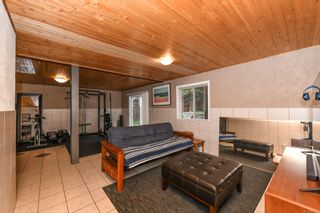 Photo 21: 2256 Walbran Dr in : CV Courtenay East House for sale (Comox Valley)  : MLS®# 857882