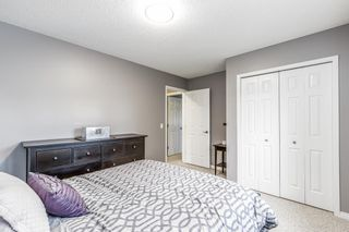 Photo 25: 949 Panorama Hills Drive NW in Calgary: Panorama Hills Detached for sale : MLS®# A1118058
