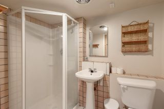 Photo 23: 731 E 57TH Avenue in Vancouver: South Vancouver House for sale (Vancouver East)  : MLS®# R2561275