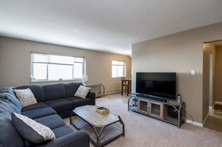 Photo 3: 7 303 Leola Street in Winnipeg: East Transcona Condominium for sale (3M)  : MLS®# 202103174