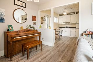 Photo 18: 316 30th Street West in Saskatoon: Caswell Hill Residential for sale : MLS®# SK872492