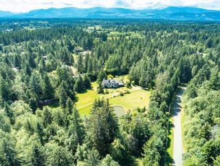Photo 10: 6620 Rennie Rd in : CV Courtenay North House for sale (Comox Valley)  : MLS®# 851746