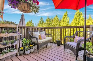 """Photo 20: 71 2000 PANORAMA Drive in Port Moody: Heritage Woods PM Townhouse for sale in """"MOUNTAIN'S EDGE"""" : MLS®# R2588766"""