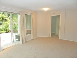 """Photo 8: 114 1150 E 29TH Street in North Vancouver: Lynn Valley Condo for sale in """"Highgate/Lynn Valley"""" : MLS®# R2581360"""
