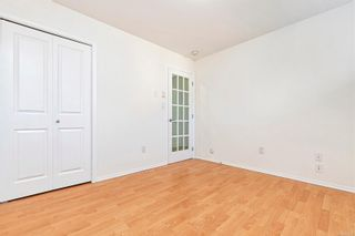Photo 35: 588 Kingsview Ridge in : La Mill Hill House for sale (Langford)  : MLS®# 872689