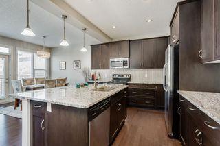 Photo 5: 517 Cranford Drive SE in Calgary: Cranston Detached for sale : MLS®# A1078027