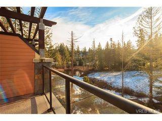 Photo 6: 223 1400 Lynburne Pl in VICTORIA: La Bear Mountain Condo for sale (Langford)  : MLS®# 687735