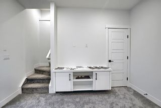 Photo 34: 3205 16 Street SW in Calgary: South Calgary Row/Townhouse for sale : MLS®# A1122787