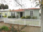 Property Photo: 4230 3rd in San Diego