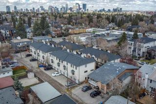 Photo 36: 403 3511 14A Street SW in Calgary: Altadore Row/Townhouse for sale : MLS®# A1104050