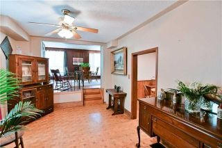 Photo 10: 170 W Columbus Road in Whitby: Brooklin House (2-Storey) for sale : MLS®# E3815341