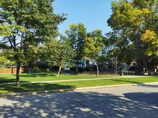 Photo 20: 36 Aubrey Street in Winnipeg: Wolseley Residential for sale (5B)  : MLS®# 202123179