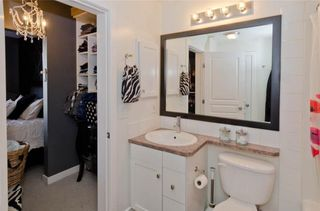 Photo 19: 209 208 HOLY CROSS Lane SW in Calgary: Mission Condo for sale : MLS®# C4113937